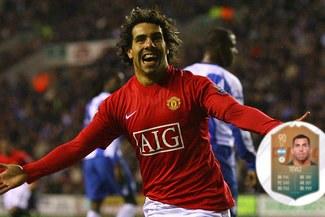 ¡BRUTAL CARTA! Los requisitos para hacer el 'Flashback de Tévez' en el FIFA 19 [FOTO]