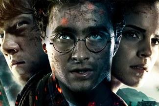Netflix: plataforma digital anuncia la llegada de la saga completa de Harry Potter [VIDEO]