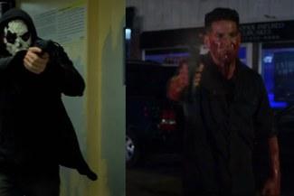 The Punisher 2: Netflix presenta sangriento tráiler de su nueva temporada [VIDEO]