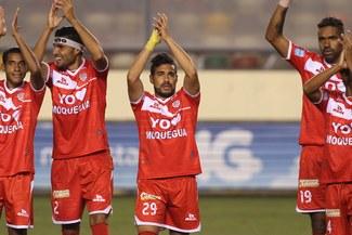 San Simón anunció a periodista deportivo como su nuevo técnico para este 2019 [FOTO]