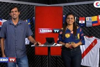 ¿Pedro Gallese ya es jugador de Alianza Lima? - Líbero TV