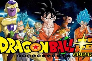Dragon Ball Super será trasmitida por un canal peruano