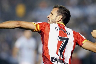 Barcelona busca al reemplazo de Munir