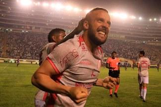 Liga 1 2019: Universitario y todos los partidos que jugará de local en el Torneo Apertura [FOTO]