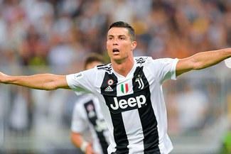 ¡Campeones! Juventus ganó 1-0 al AC Milan y levantó la Supercopa de Italia [RESUMEN Y GOL]