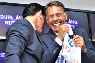 Alianza Lima no saldrá de Lima hasta la sexta fecha del Apertura