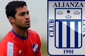 Y el elegido es: Miguel Ángel Russo pidió al argentino Alejandro Barbaro como refuerzo para Alianza Lima