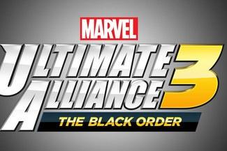Conoce a los personajes de Avengers que estarán en el juego 'Marvel Ultimate Alliance'