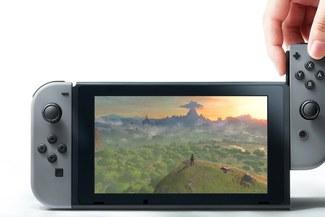 Nintendo suspende cuenta a usuario por recibir reembolso de PayPal