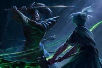 El plan de Riot Games para expandir League of Legends en el 2019