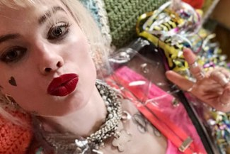 Margot Robbie volverá a interpretar a Harley Quinn en película de anti-heroínas [VIDEO]