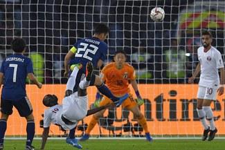 Qatar venció a Japón por 3-1 y se proclamó campeón de la Copa Asiática 2019