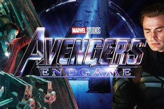 ¿Se lanzará el tráiler final de Avengers 4: Endgame en el Super Bowl 2019?
