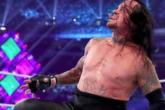¿Por qué The Undertaker borró sus referencias a la WWE en sus redes sociales?