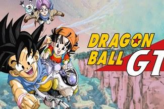 Dragon Ball GT regresa a la televisión: conoce los detalles de su retransmisión