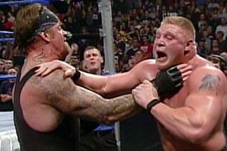 ¿Brock Lesnar y The Undertaker? Los fichajes de AEW, la empresa que busca tumbarse a la WWE