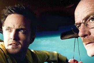 Breaking Bad estrenará su esperada película en Netflix