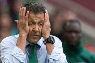 Juan Carlos Osorio es acusado de corrupción y el caso llegará a FIFA