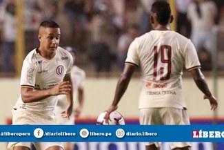 Universitario vs Pitara FC: ¿Cómo va la venta de entradas?