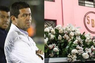 'Puchungo' Yáñez critica a dirigencia de Sport Boys por lucrar con muerte de 'Kukín' para vender entradas [FOTO]