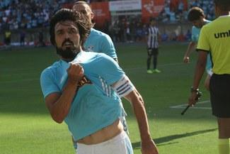 Sporting Cristal y su ingeniosa iniciativa para llenar el Estadio Nacional ante Alianza Lima