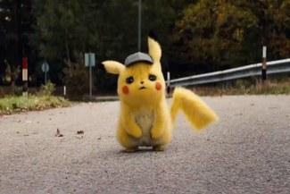 """""""Detective Pikachu"""": Mewtwo aparece en el segundo tráiler de la nueva película de Pokémon [VIDEO]"""