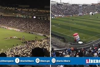Selección Peruana: El Monumental y Matute serían sedes de los amistosos previos a la Copa América