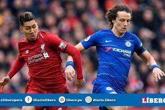Image Result For Liverpool Vs Chelsea En Vivo Espanol
