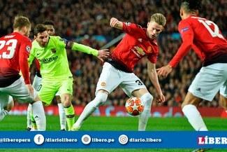 Image Result For Chelsea X Manchester United En Vivo Eliminatorias