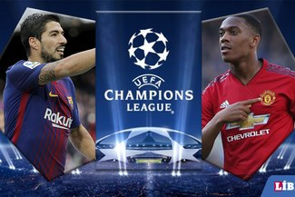 Image Result For Chelsea Vs Manchester United Eliminatorias En Vivo