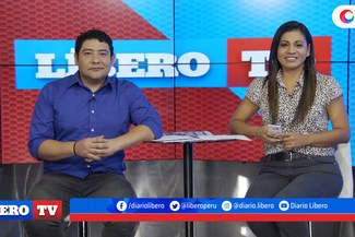 ¿Universitario le ganó bien a Alianza Lima? - Líbero TV