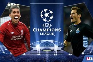 Image Result For Liverpool Vs Chelsea En Vivo Eliminatorias Liverpool 2019