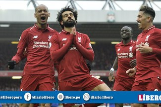 Image Result For Liverpool Vs Chelsea En Vivo En Directo Online Tv Ver