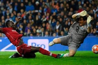 Image Result For Liverpool Chelsea En Vivo Eliminatorias Liverpool