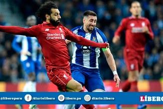 Image Result For Chelsea X Liverpool En Vivo Eliminatorias