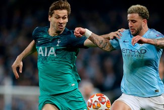 Image Result For Chelsea Vs Liverpool En Vivo 2019 Eliminatorias