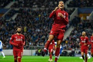 Image Result For Chelsea X Liverpool En Vivo Eliminatorias 2019