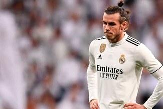 Gareth Bale pidió a Florentino Pérez quedarse en el Real Madrid