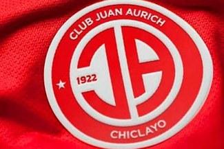 Presidente de Juan Aurich reveló que el club está en venta