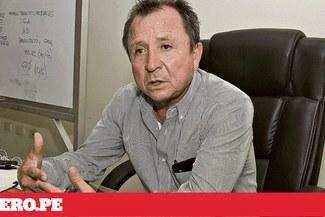 """Juan Aurich será vendido, pero no al Grupo Pachuca"""