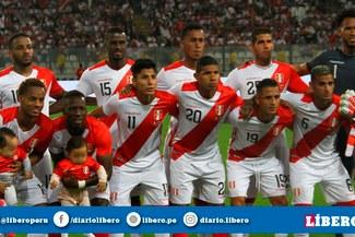 Selección Peruana: entradas para los amistosos ante Costa Rica y Colombia ya están a la venta