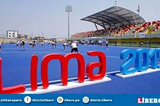 Juegos Panamericanos 2019: Lima contará con medio día no laborable por el certamen