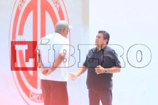 Juan Aurich se refuerza con inversión mexicana para lograr el ascenso