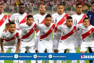 Conmebol confirmó fecha para el inicio de las Clasificatorias al Mundial de Qatar 2022
