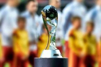Mundial Sub 20 Polonia: hora, canales, y programación de la primera fecha
