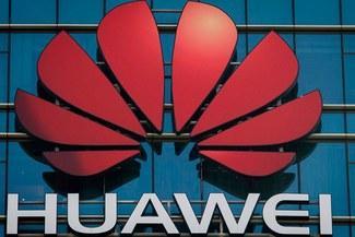 Estados Unidos otorga permiso temporal para que Huawei pueda seguir operando