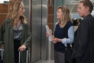 """""""Grey's Anatomy"""": La temporada 15 de la exitosa serie ya tiene fecha de estreno en Netflix [VIDEO]"""