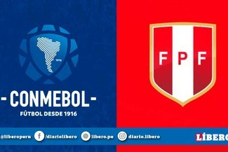 Nuevas disposiciones para la Libertadores y Sudamericana 2020 afectarían a clubes peruanos