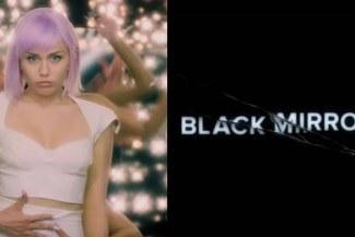 Black Mirror revela tres sorprendentes tráilers de su nueva temporada en Netflix [VIDEOS]
