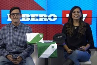 Líbero TV: Carlos Zambrano y Pedro Aquino podrían quedar fuera de la Selección Peruana para la Copa América [VIDEO]